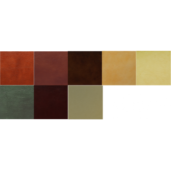 Искусственная кожа Soft(Софт) Перламутр