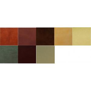 Искусственная кожа Soft(Софт) Двухтон