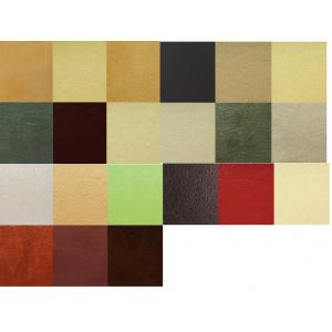 Натуральная кожа Soft(Софт)