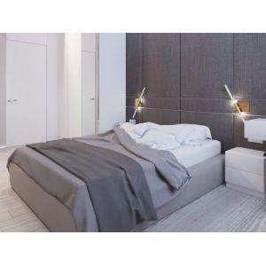 Двуспальная кровать Loft (Лофт) с подъемным механизмом 160*190-200 см