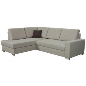 Угловой диван-кровать Дрим