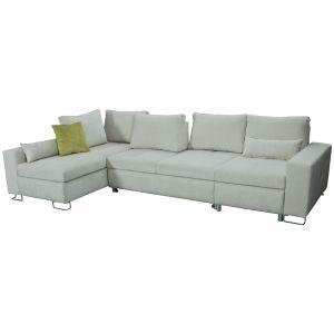 Модульный диван-кровать Премьер