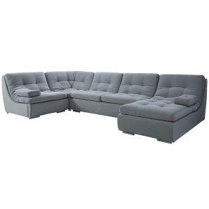 Модульный диван-кровать Шенген