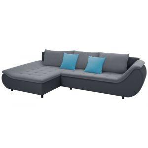 Угловой диван-кровать Стиль