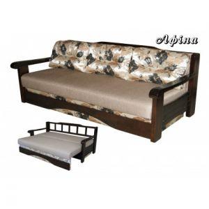 Диван-кровать Афина
