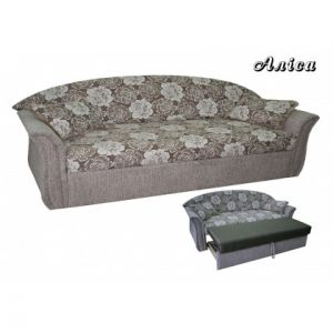 Диван-кровать Алиса