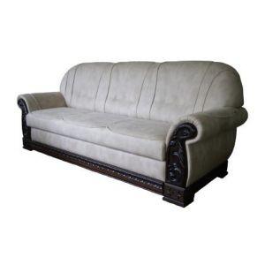 Диван-кровать Версаль VIP