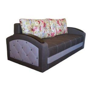 Диван-кровать Элегант
