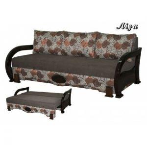 Диван-кровать Лиза
