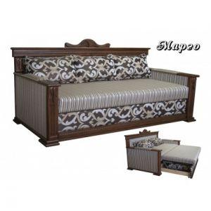 Диван-кровать Марго