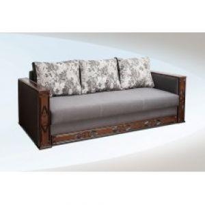 Диван-кровать Муза