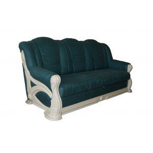 Диван-кровать Напалеон