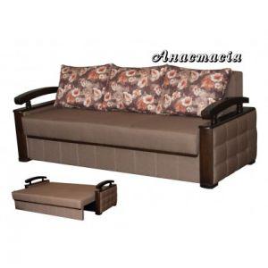 Диван-кровать Настя
