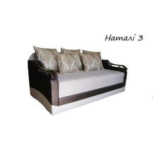 Диван-кровать Натали-3