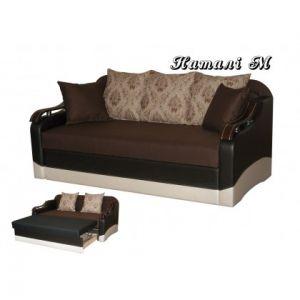 Диван-кровать Натали М