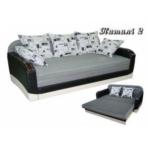 Диван-кровать Натали-2