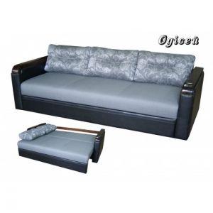 Диван-кровать  Одиссей
