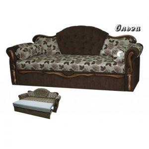 Диван-кровать Ольга