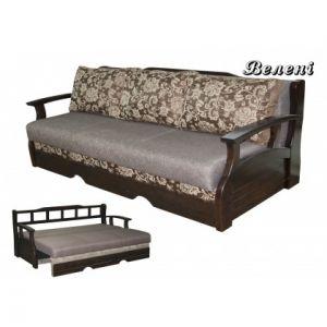 Диван-кровать Вален