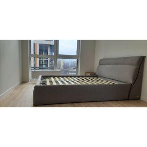 Двуспальная кровать Лорен с подъемным механизмом 160*200
