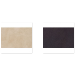 Натуральная кожа для мебели LUX (ЛЮКС)