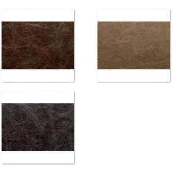 Натуральная мебельная кожа Pista (Писта)