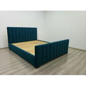 Двуспальная кровать Amelia-2 (Амелия-2) с подъемным механизмом 160*200 см