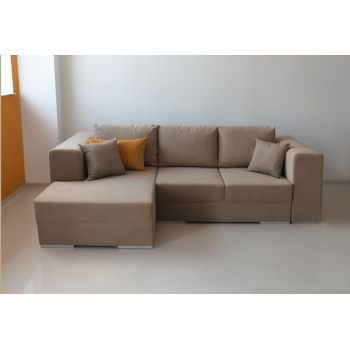 Угловой диван Enso (Энзо)