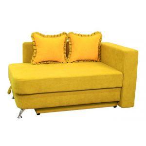 Детский диван-кровать Петрусь