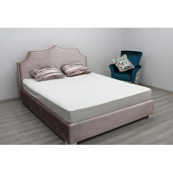 Двуспальная кровать Elie (Элли) с подъемным механизмом 180*200 см