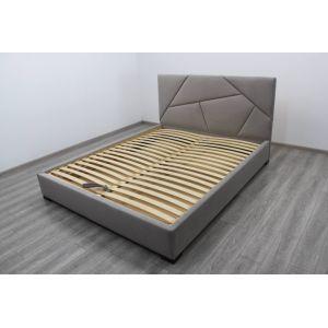 Двуспальная кровать Izi (Изи) с подъемным механизмом 160*200 см