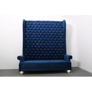 Двуспальная кровать-диван трансформер Лави с подъемным механизмом 160*200 см