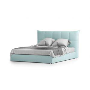 Двуспальная кровать Мисти с подъемным механизмом 160*200 см
