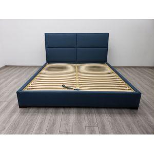 Двуспальная кровать Наоми с подъемным механизмом 160*200 см