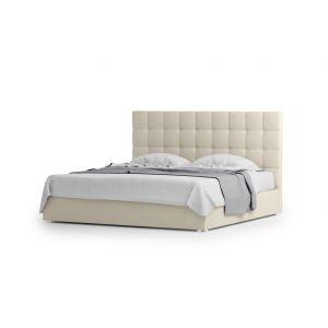 Двуспальная кровать Скай с подъемным механизмом 180*200 см