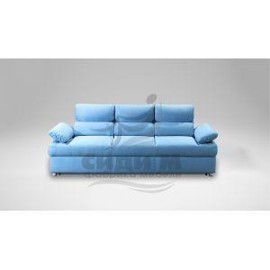 Диван-кровать Боно