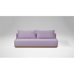Диван-кровать Фино