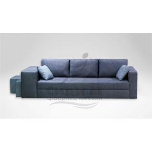Диван-кровать Форли