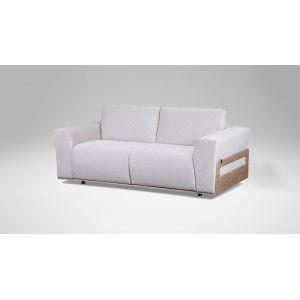 Диван-кровать Джела