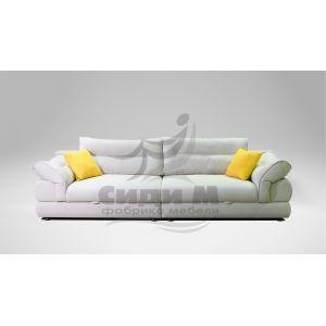 Диван-кровать Макао