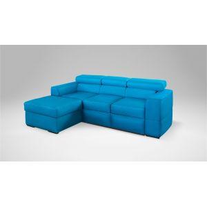 Угловой диван-кровать Амадеус
