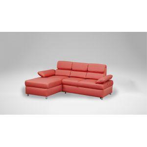 Угловой диван-кровать Боно