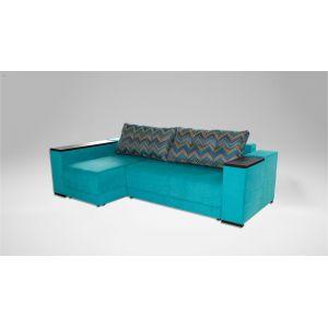 Угловой диван-кровать Норт