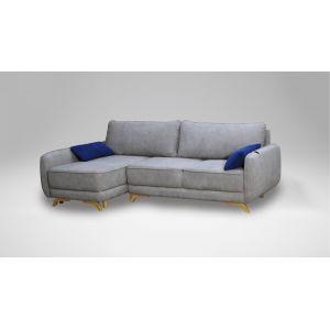 Угловой диван-кровать Оливер