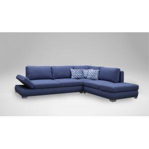 Угловой диван-кровать Вента Lux
