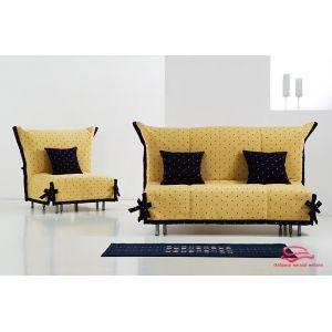 Кресло-кровать Джус