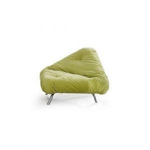 Кресло-кровать Фиджи
