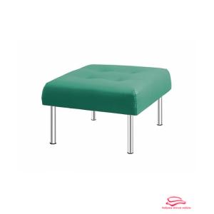 Кресло Квадро 1.0