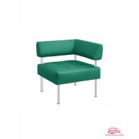 Кресло Квадро 1.2