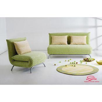 Кресло-кровать Смайл